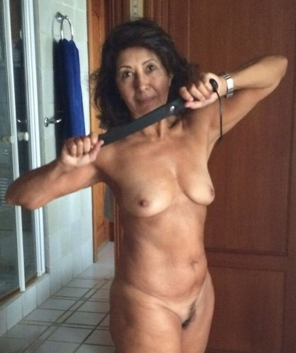 Annonce sexe d'une vieille femme mature asiatique