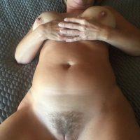 Femme mature chaude mariée cherche un sexfriend