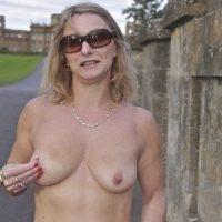 Annonce rencontre extraconjugale avec une femme mature